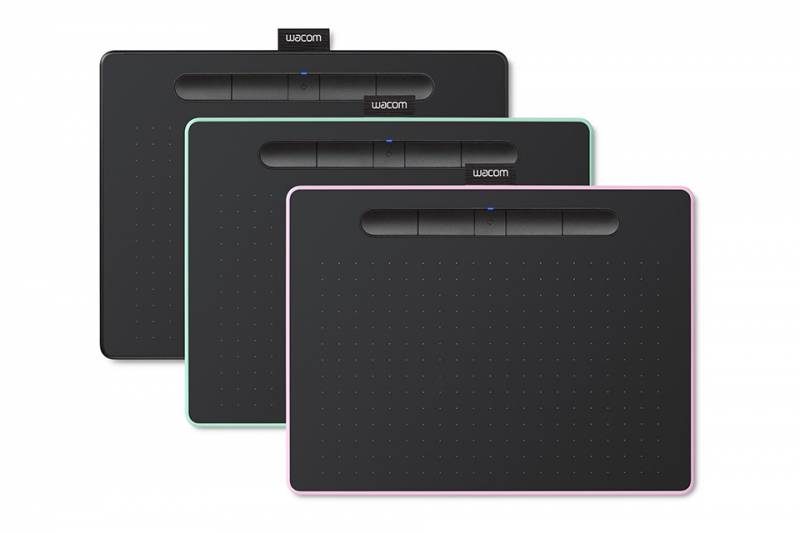 wacom-intuos-medium-ctl-6100