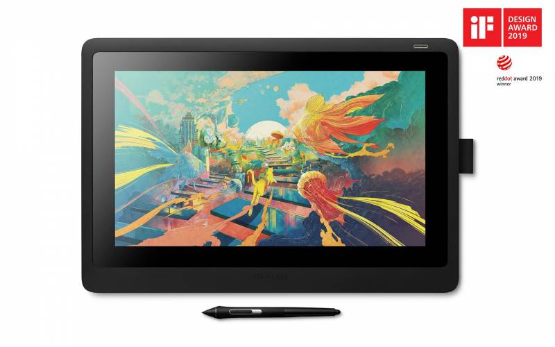 wacom-cintiq-16-dtk-1660-k1-cx-creative-pen-graphic-tablet-with-vibrant-hd-display-and-pro-pen-2