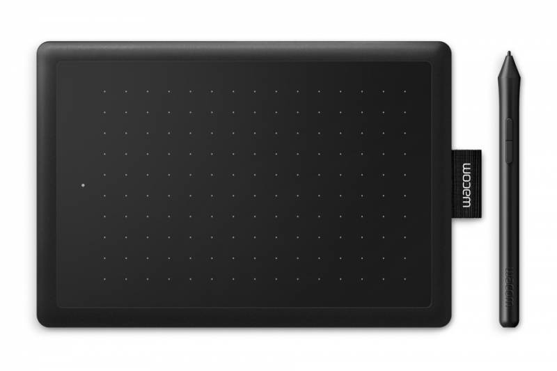 one-by-wacom-ctl-472-k0-cx-small-6-inch-x-3-5-inch-graphic-tablet