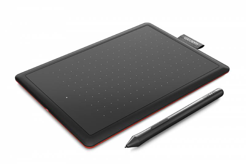 one-by-wacom-ctl-672-k0-cx-medium-8-5-inch-x-5-3-inch-graphic-tablet