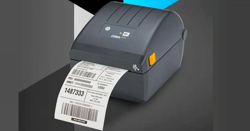 zebra-zd230-203-dpi-barcode-printer