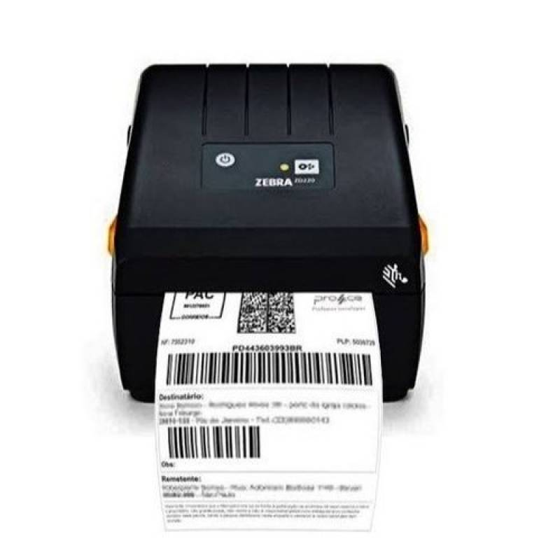 zebra-zd220t-thermal-transfer-desktop-printer