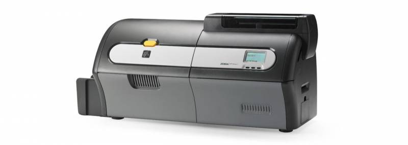 zxp-series-7-card-printer