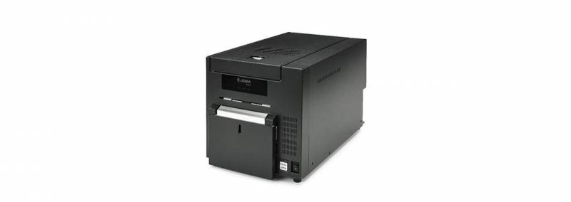 zc10l-card-printer
